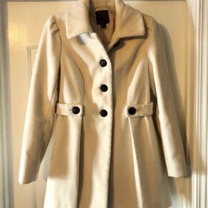 Forever 21 Medium Coat